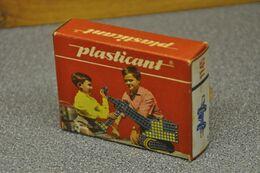 Plasticant Constructie Nr.1145 1960-1969 - Other
