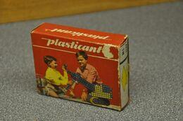 Plasticant Constructie Nr.1127 1960-1969 - Other