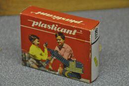 Plasticant Constructie Nr.1126 1960-1969 - Other