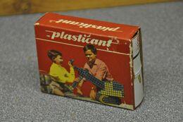 Plasticant Constructie Nr.1120 1960-1969 - Other