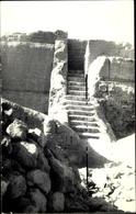 Cp Pachacamac Lima Peru, Ruinen - Peru