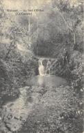 Walcourt - Au Fond Del-Ret (La Cascade) - Walcourt