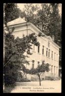 21 - BEAUNE - INSTITUTION JEANNE D'ARC - PAVILLON SCOLAIRE - Beaune