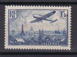 D190 / POSTE AERIENNE / LOT N° 9 NEUF** COTE 30€ - Sammlungen