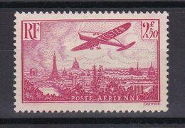 D190 / POSTE AERIENNE / LOT N° 11 NEUF** COTE 50€ - Sammlungen