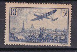 D190 / POSTE AERIENNE / LOT N° 12 NEUF** COTE 45€ - Sammlungen