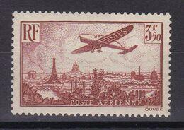 D190 / POSTE AERIENNE / LOT N° 13 NEUF** COTE 125€ - Sammlungen