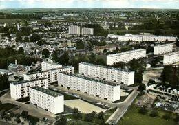 Longjumeau - Longjumeau