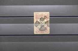 BOLIVIE - Yvert N° 50 , Oblitération à Voir  - L 70337 - Bolivia