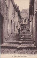 13 ARLES Rue De La Roque - Arles