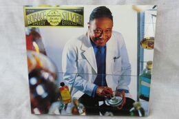 """CD """"Horace Silver"""" A Prescription For The Blues - Blues"""