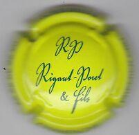 RIGAUT-PORET N°10 - Non Classés