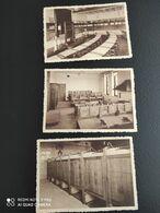 A 3102 - Lot 11 Cartes Verviers Ecole - Verviers
