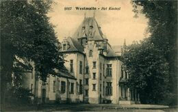 Westmalle Het Kasteel - Andere