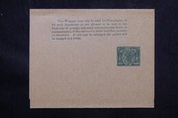 AUSTRALIE - Entier Postal Type Victoria Du Queensland , Non Circulé - L 70507 - Briefe U. Dokumente