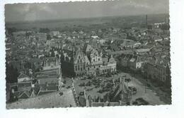 Malines Mechelen Algemeen Zichst - Malines