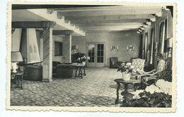 Herbesthal Kursaal Casino - Welkenraedt