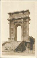 R3743 Ancona - Arco Di Traiano / Non Viaggiata - Ancona
