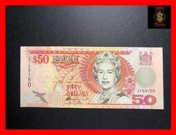 FIJI 100 $  1996   P. 100 B   UNC - Fiji