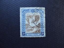 BRITISH GUIANA SG 217 - Guyana Britannica (...-1966)