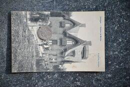 3294/ JODOIGNE-Château De Bordia (1907) Ed.H.Laroche - Jodoigne