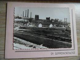 LEFFRINCKOUCKE - Otros Municipios