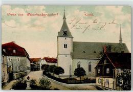52855824 - Muenchenbernsdorf - Ohne Zuordnung