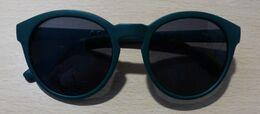 Lunettes De Soleil Publicitaires Perrier - Sun Glasses