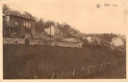Belgique - Namur - Beez - Les Villas - Namur