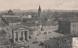 Italien - Milano - Panorama - 1902 - Unclassified