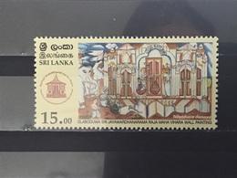 Sri Lanka - Postfris / MNH - Vesak Festival 2020 - Sri Lanka (Ceylon) (1948-...)