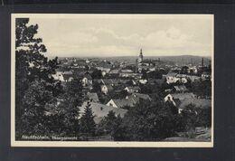 Tschechien AK Neutitschein Nový Jičín 1939 - Tschechische Republik