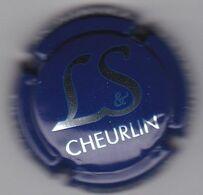 CHEURLIN N°23 - Non Classés