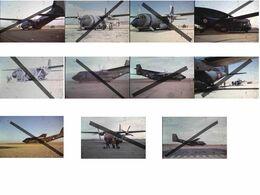 Avion Transal - Aviazione
