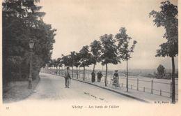 03-VICHY-N°3337-E/0273 - Vichy