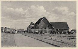 Gezicht Op Slootdorp - Netherlands