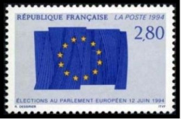 FRANCE -  1994 - Nr 2860 - Neuf - Unused Stamps