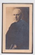 HOOGEERWAARDEN VADER GENERAAL ADON MARIA / ED.HELDERWEIRDT  DESTELDONCK 1877 - GENT 1939   2 SCANS - Engagement