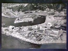 MARCHE -ANCONA -F.G. LOTTO N°747 - Ancona