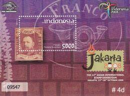 Indonesia Hb 237 - Indonesia