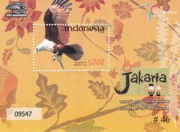 Indonesia Hb 238 - Indonesia