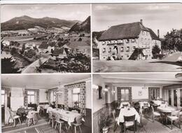ALLEMAGNE Bleibach Schwarzwald Gasthaus Stollen - Sonstige