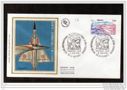 PA54 -Salon De L'aéronautique - Sonstige