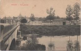 Pogny : Vue Générale (Voyagé) - Other Municipalities