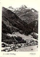 Autriche > Tyrol > St. Anton Am Arlberg / FOTO  RIO  ///  LOT  570 - St. Anton Am Arlberg