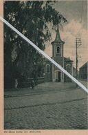 MOLENSTEDE..1936.. HET KLEINE KERKJE - Unclassified