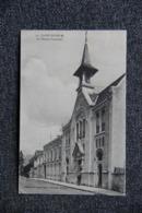 SAINT DIZIER - Le Temple Protestant - Saint Dizier