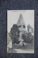 LE FRETOY - L'Eglise - Otros Municipios