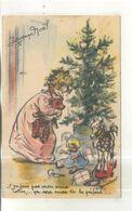 Germaine Bouret, T'en Fais Pas Mon Vieux Tintin, Ce Sera Encore Toi Le Préféré - Bouret, Germaine