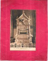 ORLEANS - 45 - Intérieur De La Cathédrale - Tombeau De Mgr DUPANLOUP - 300820 - - Orleans